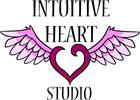 Intuitive Heart Studio