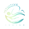 The Intuitive Indigo LLC