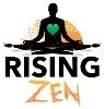 Rising Zen
