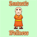 Zentastic Wellness