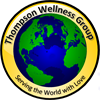 Thompson Wellness Group