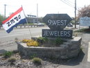 Goldmine Jewelers, Inc.