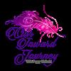Our Inward Journey, LLC