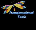 TransformationalTools, LLC