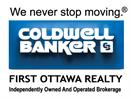 Coldwell Banker First Ottawa Realty