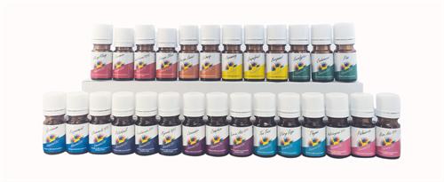 5 ml Essential Oils