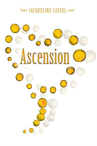 Plymouth Meeting Pa Ascension Book Signing Event Dec 4