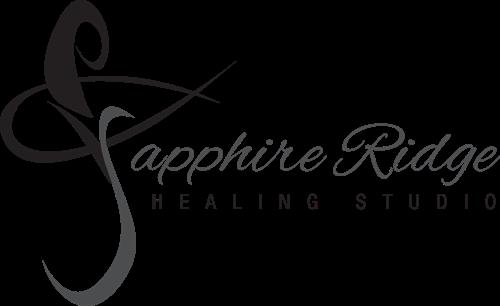 Sapphire Ridge Healing Studio