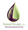 Natural Escape LLC Wellness Begins Within