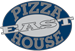 Pizza House East