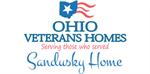Ohio Veterans Home