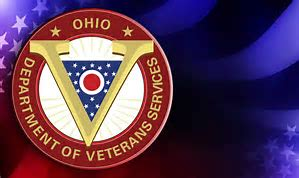 The Ohio Department of Veterans Services