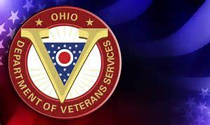 The Ohio Department of Veterans Services