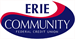 Erie Community Federal Credit Union