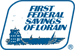 First Federal Savings of Lorain