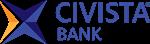 Civista Bank
