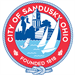 City of Sandusky