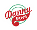 Danny Boy's