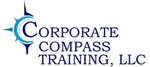 Corporate Compass Training & Development