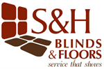 S&H Blinds & Floors