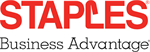 Staples Business Advantage, North Central Ohio