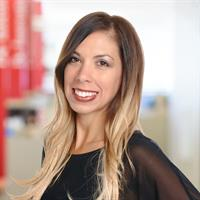 Liz Bollini