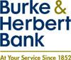 Burke & Herbert Bank