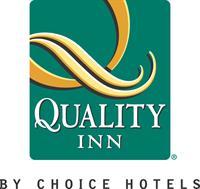 Alexandria Quality Inn - Mount Vernon
