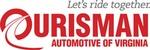 Ourisman Automotive Group