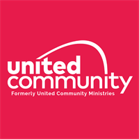 United Community (formerly UCM, United Community Ministries)