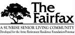 The Fairfax at Fort Belvoir Retirement Community
