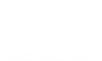 The Fairfax at Fort Belvoir Retirement Community