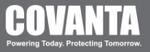 Covanta Fairfax Inc.