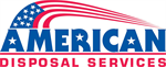 American Disposal Services