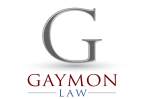 The Gaymon Law Firm, PLLC
