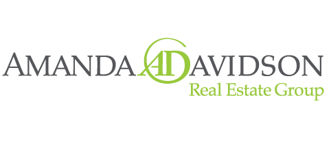 Amanda Davidson Real Estate Group