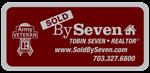 Tobin Seven, REALTOR / Veteran