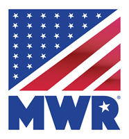 Defense Logistics Agency MWR