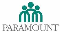 Paramount Insurance Company