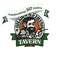 Shawn's Irish Tavern Waterville