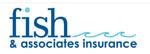 Fish & Associates Insurance