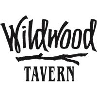 Multi-Chamber Business After Hours at Wildwood Tavern