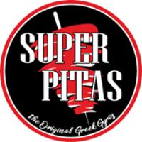 Super Pitas' Grand Opening