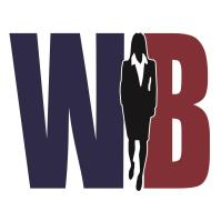 Women in Business Personal Planter Creation