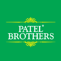 Patel Brothers Ribbon Cutting
