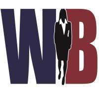 Women In Business Virtual Drop in Lunch 3