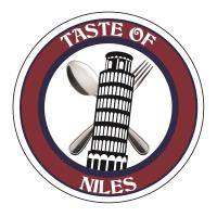 Taste of Niles - Presented by Niles Chamber of Commerce