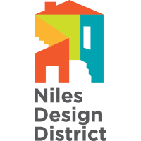 Niles Design District Tips & Trends