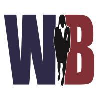 Women in Business Enneagram - Deep Dive