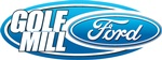 Golf Mill Ford